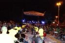 Evento Aracaju