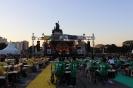 Evento Ipiranga - São Paulo