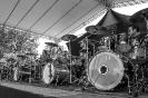 Evento Percussion Show (Parque Ibirapuera) São Paulo