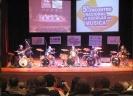 5° Encontro Nacional de Escolas Música