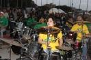Evento Gincana do Bem (Santana) São Paulo